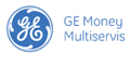 GEMoney Multiservis logo